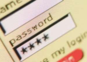 Social Intranet Tip – Weak Passwords Jeopardize Organizational Security