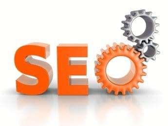 search engine optimization is a critical element of success for your blog. Be sure to understand tips and tricks that can help you list your blog posts with the search engines