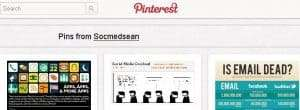 Pinterest continues to draw traffic, offering significant advantages over Google+. But can they stay out of legal trouble over copyright law?