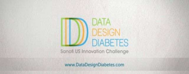 Do you love a good challenge? Put your innovation skills to the test in the 2012 Data Design Diabetes Innovation Challenge and put your development or design skills to the test in identifying the next advancement in diabetes care!