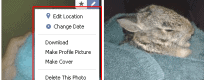 [Updated] Facebook Tip: Organizing, Moving and Editing Your Photos And Albums