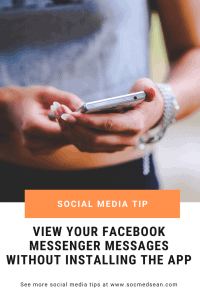 9 Superb How to Get Unlimited Comments on Facebook Post Hacks