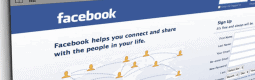 Is Setting Your Facebook Profile To Private Really Enough To Protect Your Privacy?