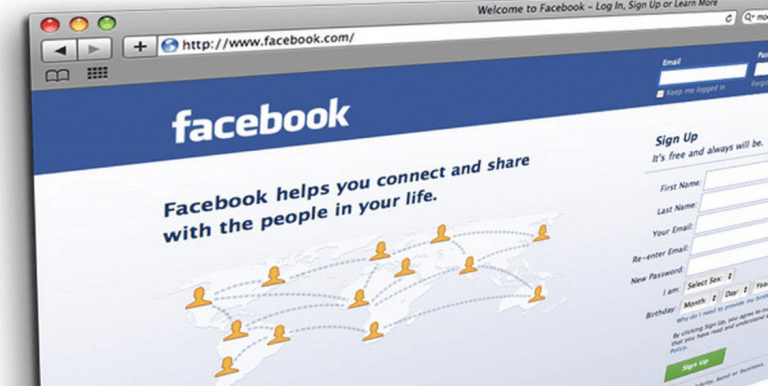 Facebook can present some serious security issues. Do you know how to avoid scams and identity theft?