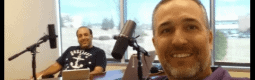 Light Bulb Moments in Marketing on Silver Arrow Tech Talk Podcast