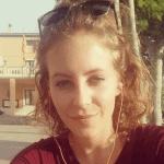 Nicole Lewis Guest Posts On SocMedSean.com
