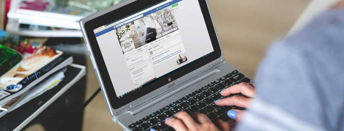 Do you know how to see your followers on Facebook?