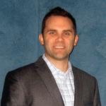 Eric Czerwonka, Guest Blogger