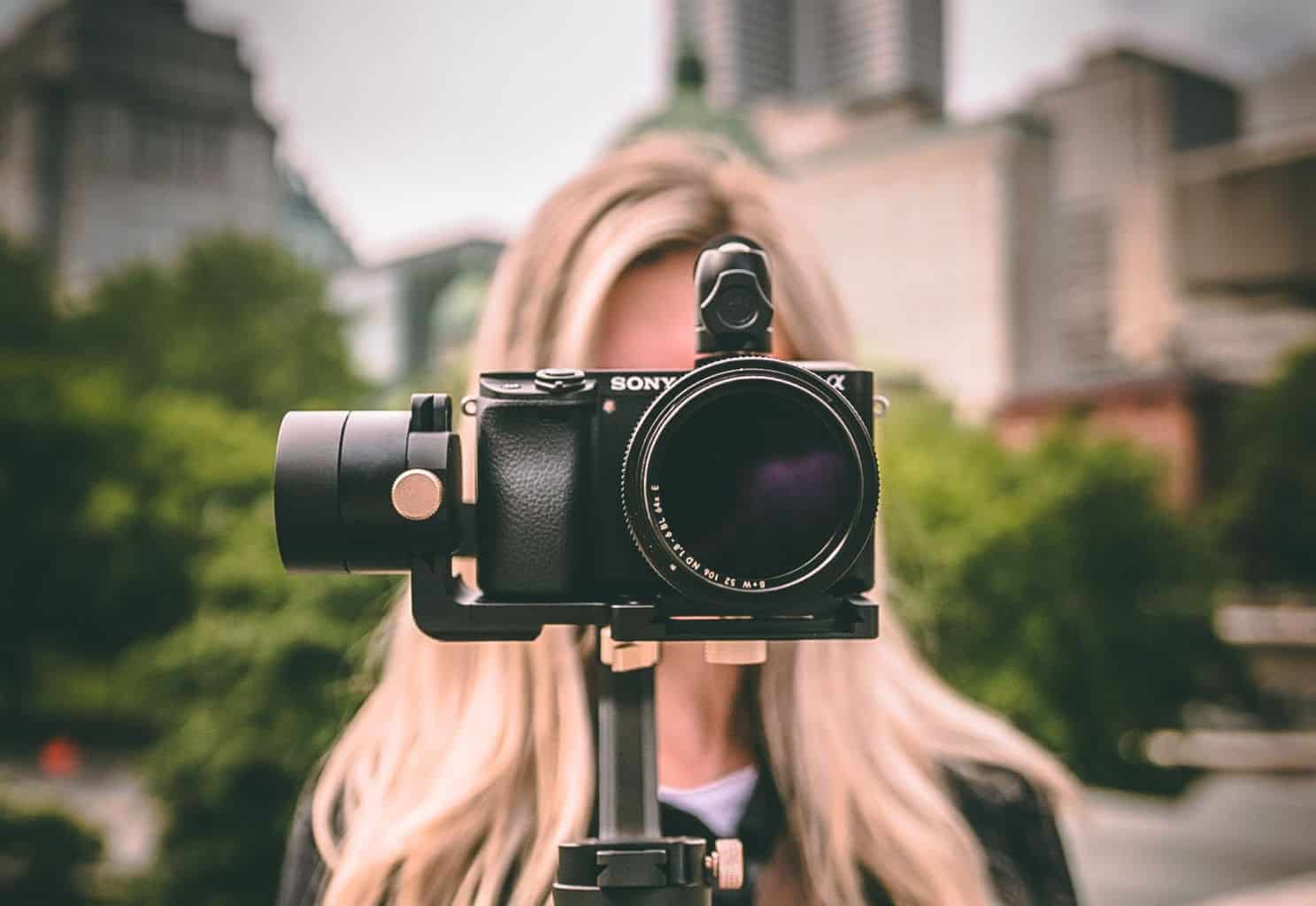 Tips on how to become an Instagram influencer video is important